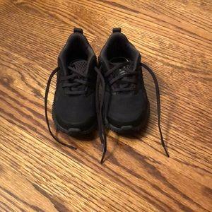 Adidas Eco Ortholite Size 6K